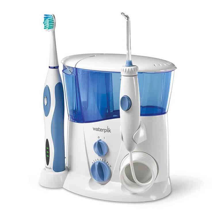 Waterpik WP-900