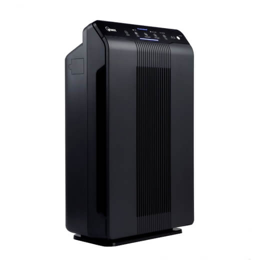 also great winix air purifier review