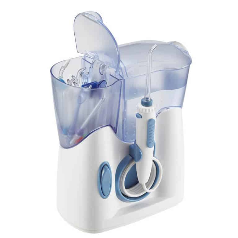 H2ofloss Dental Flosser