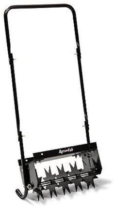 Agri-Fab 45-0365