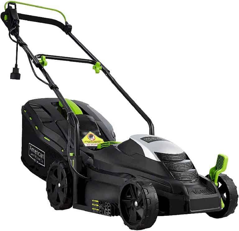 American Lawn Mower Co 50514