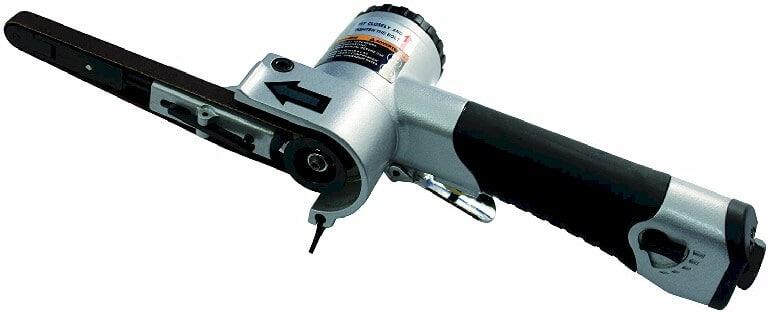 Astro Tools 3036