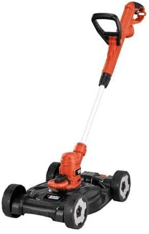 Black + Decker MTE912