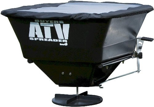 Buyers Products ATVS100