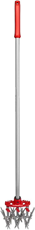 Corona LG 3634
