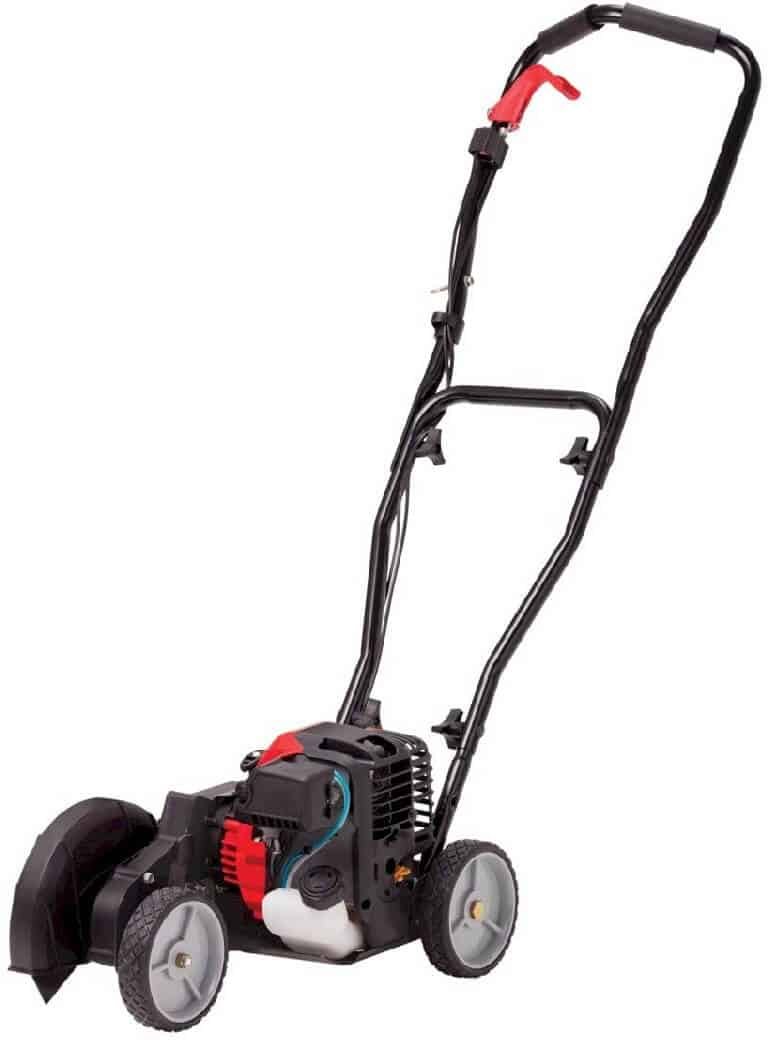 Best Riding Lawn Mowers for the Money (2019) • Buying Guide & Reviews