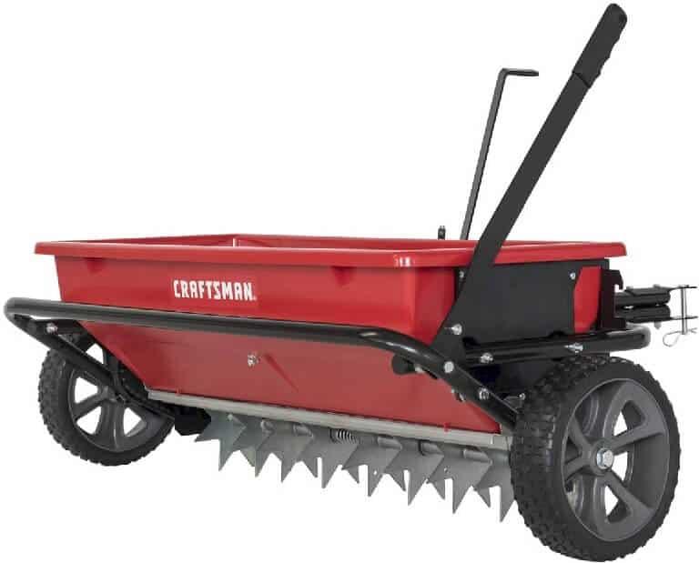 Craftsman CMXGZBF7124331