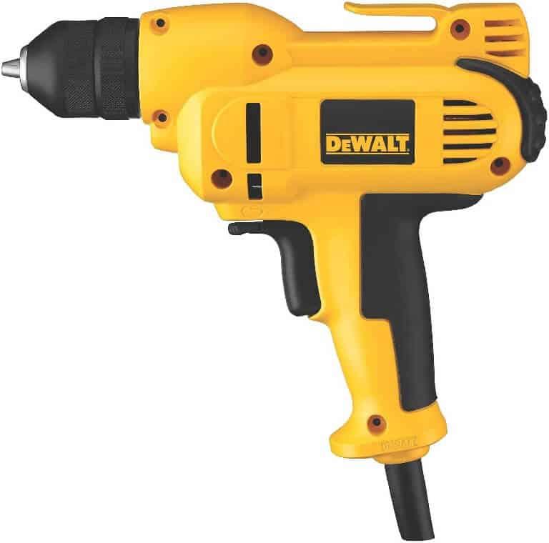 DeWALT DWD115K