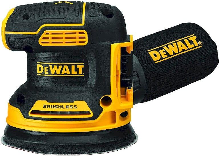 DeWALT DCW210B