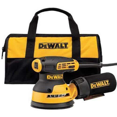 DEWALT DWFP12231