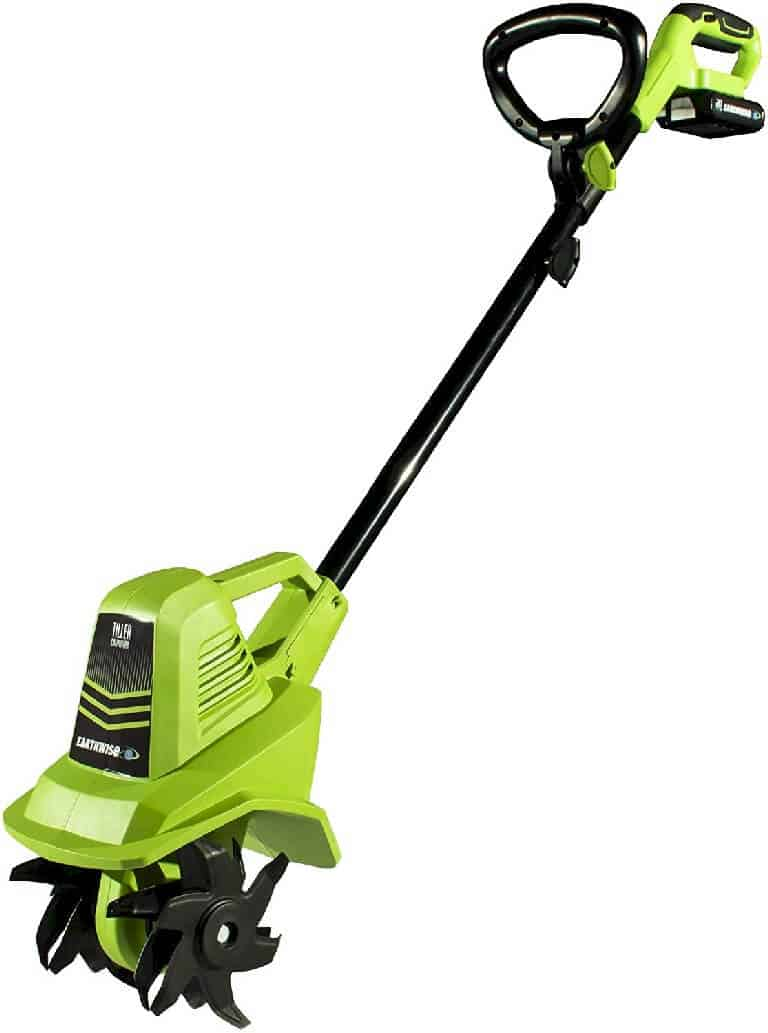 Earthwise TC70020