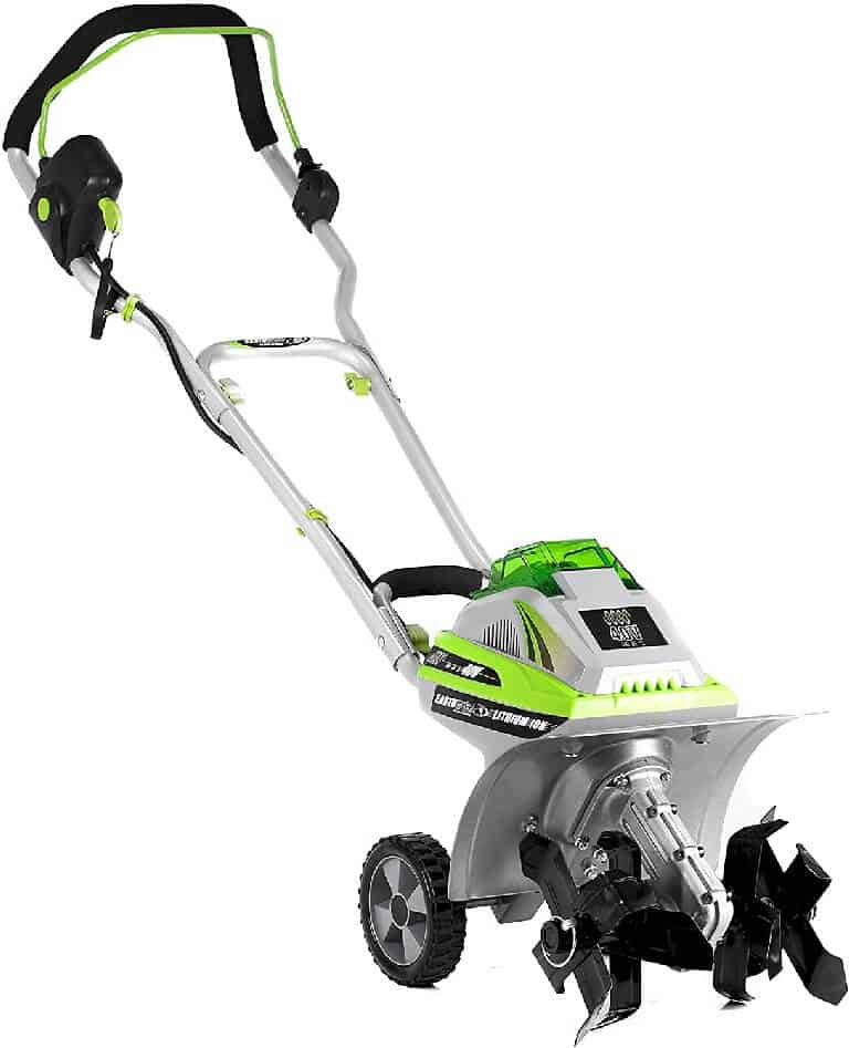 Earthwise TC70040