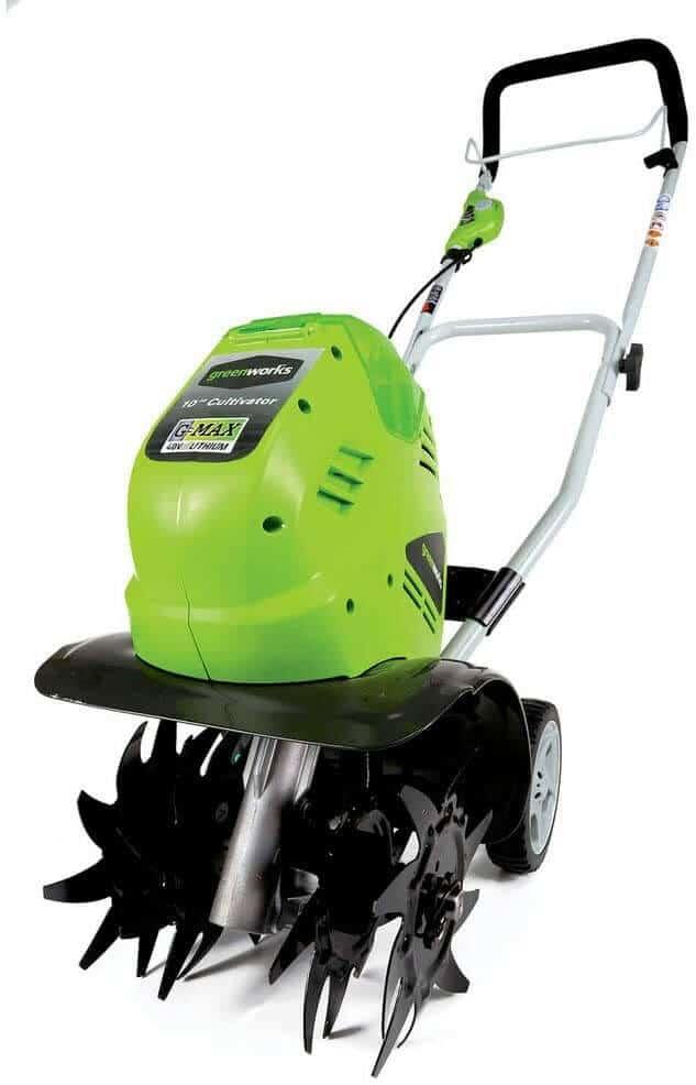 Greenworks 27062A