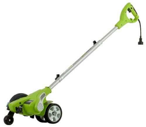 Greenworks 27032