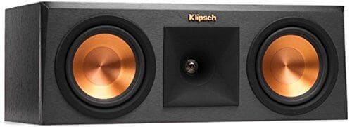 Best Center Channel Speaker Reviews [2019] • Top Picks & Buying Guide