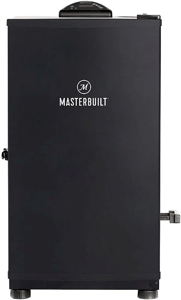Masterbuilt MB20071117