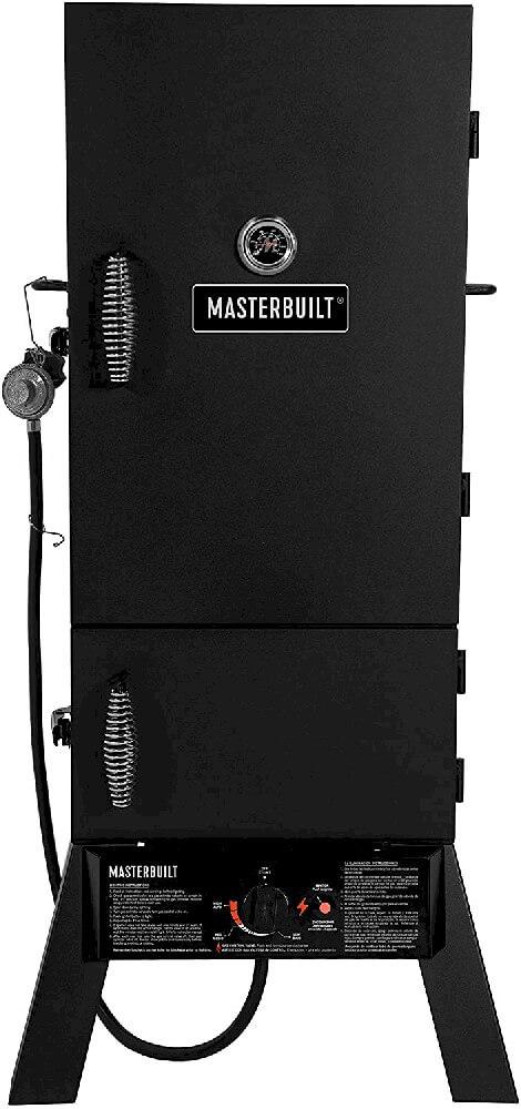 Masterbuilt MPS 230S