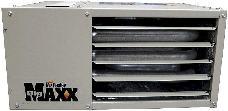 Mr. Heater F260550