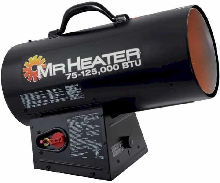 Mr. Heater F271390