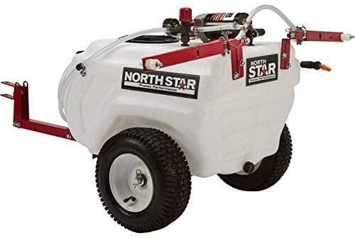 NorthStar 282780