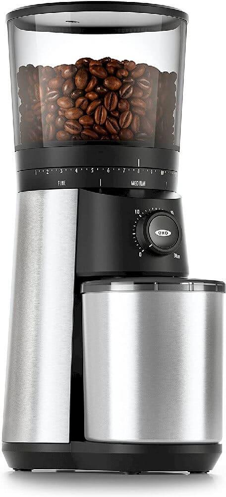 OXO Brew 8717000