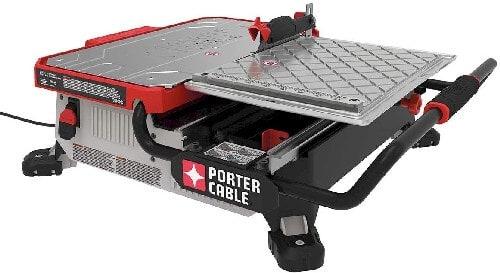 PORTER-CABLE PCE980