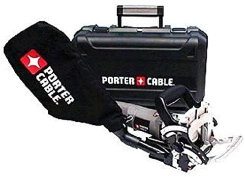 PORTER-CABLE 557