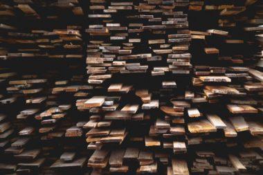 Lumber Selection