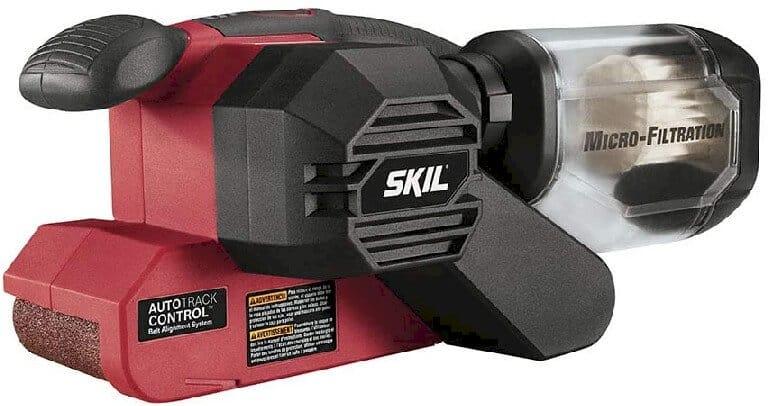 SKIL 7510-01