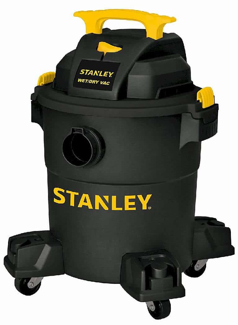 Stanley SL18116P