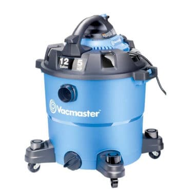 Best Wet Dry Shop Vac